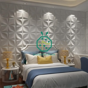 3d wall panels uk