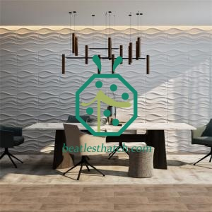 Modern 3d wall panels Philippines