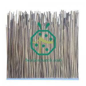 Plastic Cape Thatched Gazebo Roof Tiles