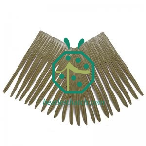 Palapa synthetic aloha palm thatch hip valley