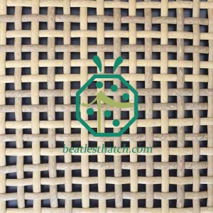 Wholesale Affordable Plastic Bamboo Mats
